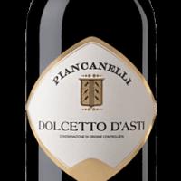 Dolcetto d' Asti 2016 DOC - PianCanelli