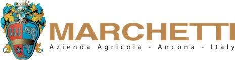 Marchetti wine logo