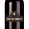 Millennium Rosso 2013 - PianCanelli