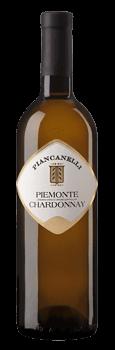 Chardonnay 2016 DOC Piemonte DOC - PianCanelli