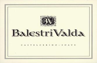 Balestri Valda
