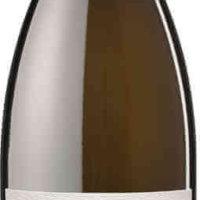 Pinot Grigio Reserva 2014 DOC